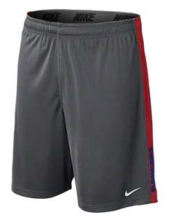 MLB Merchandise  Texas Rangers Merchandise  Texas Rangers Shorts