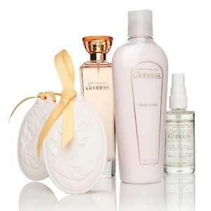 Shopping Beauty Products Marilyn Miglin Bath & Body Bath & Body Kits