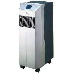 American Comfort ACW300C 10,000 BTU Portable Room Air Conditioner with