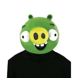 Lets Party By Paper Magic Angry Birds Minion Pig Latex