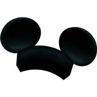 Mickey Mouse Beach Ball Ideal Party Favors for Birthday