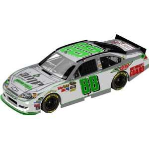 Dale Earnhardt Jr Lionel Nascar Collectables Amp Energy/NG