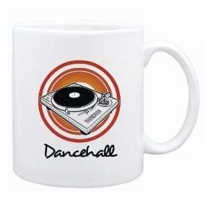 New  Dancehall Disco / Vinyl  Mug Music