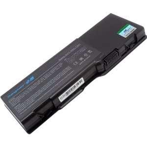 *goingpower* 9 CELL Battery for DELL Latitude 131L PR002