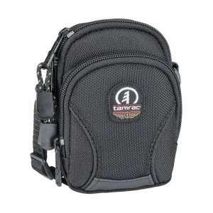 Black 5214   T14 Photo/Digital Camera Bag Musical Instruments