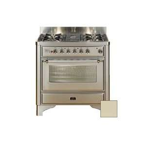 Circa 1960 Vintage Hardwick Gas Range Oven Stove together with Product details additionally Electric Griddle Replacement Parts moreover P 02275603000P additionally Blue Electric Range. on kenmore 40 inch gas range