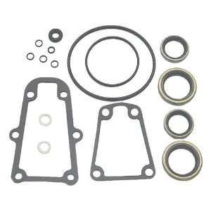 18 2692 Marine Lower Unit Seal Kit for Johnson/Evinrude Outboard Motor