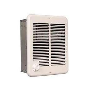 QMark Zonal Fan Forced Wall Heater (CRA2024 T2