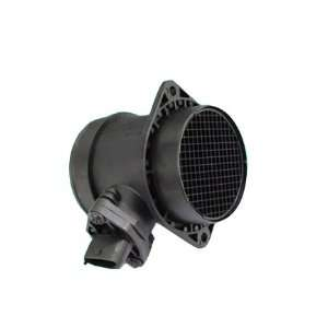 VW Cabrio 2.0L Mass Air Flow Sensor Meter MAF # 0280218023 06A906461C