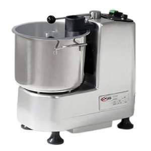 Jet Tech Axis Stainless Steel Food Processor AX FP15