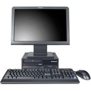 ATi Graphics Card   Genuine Windows Vista Business