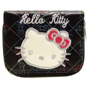 Hello Kitty Wallet coin purse, Hello Kitty tote bag also