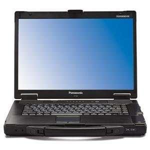 Intel Core Duo T7300 2.0GHZ
