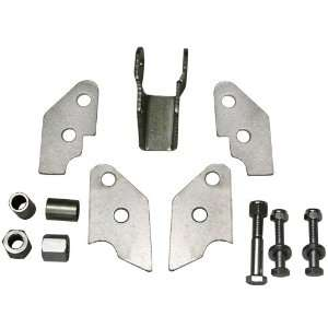 Lift Kit for Honda Rancher 350/400: Automotive
