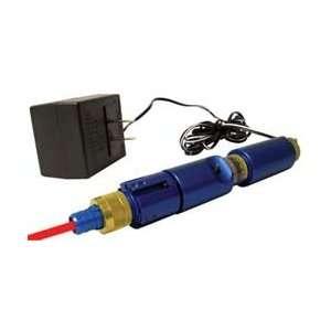 Laseraim Hotdot Adj.align.tool Laser Level Accessory