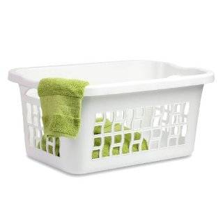 Hip Hugger Large Laundry Basket Sold in packs of 6