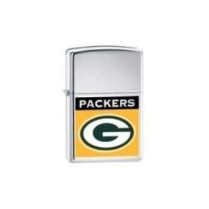 , Zippo Lighters NFL   National Football League: Sports & Outdoors