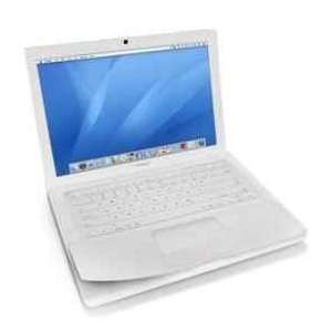 KeyBoard Silicone Cover Skin For Apple 13   White Electronics