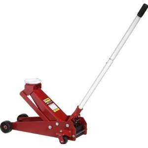 3 TON PROFESSIONAL JACK Home Improvement