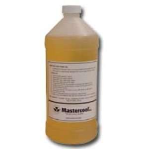 32 oz. Bottle Vacuum Pump Oil