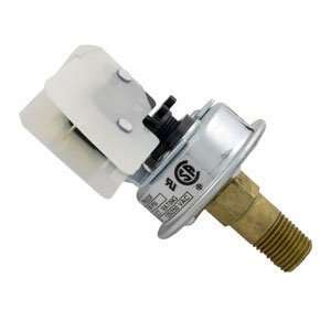 Pentair Heater Pressure Switch 470190 Patio, Lawn & Garden