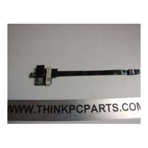 V6000 V8500 POWER BUTTON BOARD AND CABLE # DAAT8BTH8C9 Electronics
