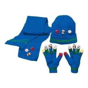 Toronto Blue Jays Vintage Snapback Cap Hat Retro 90s Era