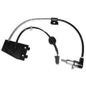 Raybestos ABS530269 Anti Lock Brake Wheel Speed Sensor Automotive