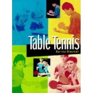 Top Sport Table Tennis Cased (Indoor Sports