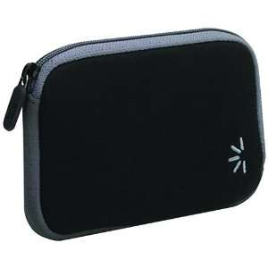 CASE LOGIC GNS 1 GPS CASE FOR UNITS WITH 3.5 CSLGGNS1