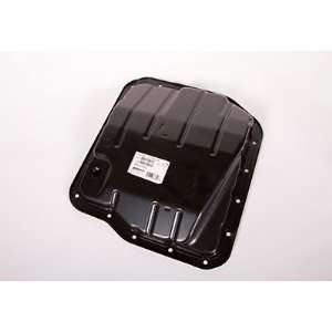 ACDelco 88975912 Automatic Transmission Fluid Pan Automotive