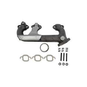 88 95 Chevy Truck 4.3L Exhaust Manifold W/Air LEFT