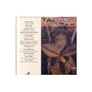 VARIOS MUSICA CUBANA: Music