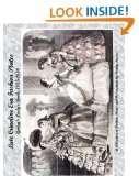 Late Crinoline Era Fashion Plates Godeys Ladys Book