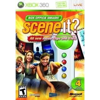 Best Sellers best Xbox 360 Trivia Games
