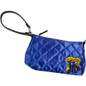 Little Earth Productions Kentucky Wildcats Quilted