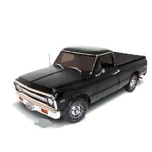Highway 61   Chevy Fleetside C10 Pickup Truck w/ Removable