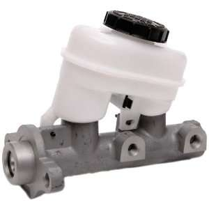 AC Delco 18M981 Brake Master Cylinder Automotive