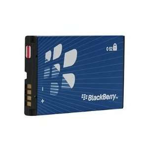 BlackBerry C S2 Replacement Battery Cell Phones