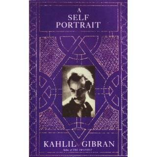 Tears and laughter, (9781122103893): Kahlil Gibran: Books