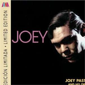 Joey [Limited Edition, Original recording remastered]