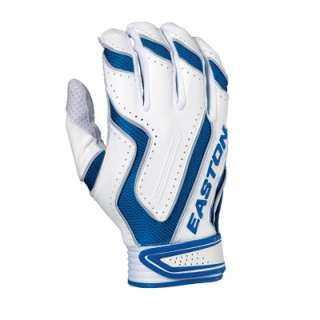 Easton Omen Adult Batting Gloves