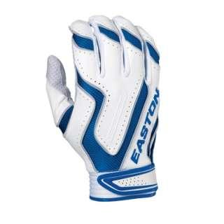 Easton Omen Adult Batting Gloves