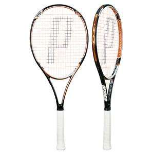 PRINCE EXO3 Tour Team 100 Tennis Racquet