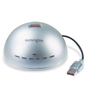 Buy the Kensington 33118 DomeHub at TigerDirect.ca