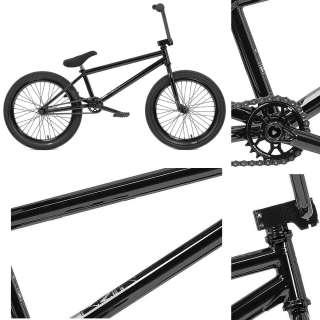 Wiggle  Bicicleta de BMX wethepeople   Envy 2012 Bicis BMX