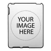 Nerf iPad Cases, Nerf iPad 1 Cases & Nerf iPad Folio Cases