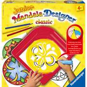 Toys: Arts & Crafts: Drawing & Coloring