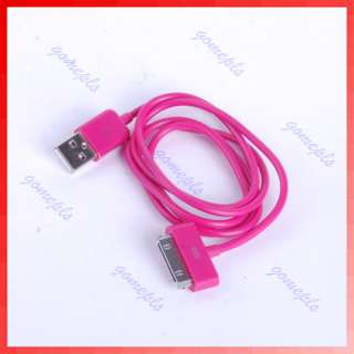 description 100 % band new and high quality mini car charger adapter