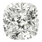 04 ct I VS2 ASSCHER CUT DIAMOND GIA CERTIFIED DIAMOND